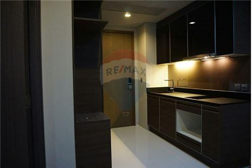RE/MAX Executive Homes Agency's Keyne by Sansiri for sale/rent (BTS Thong Lor) 5