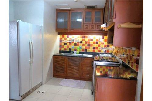 RE/MAX Properties Agency's Sale at President Park 3BED 223SQM. 10