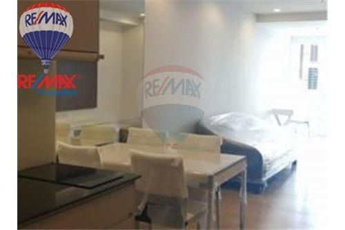 RE/MAX Properties Agency's FOR RENT Royal Navin Tower 2BED 148SQM. 13