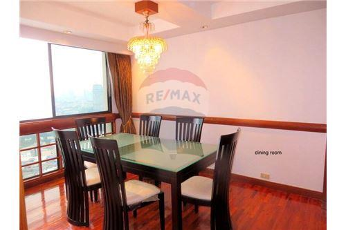 RE/MAX Properties Agency's Sale at President Park 3BED 223SQM. 9