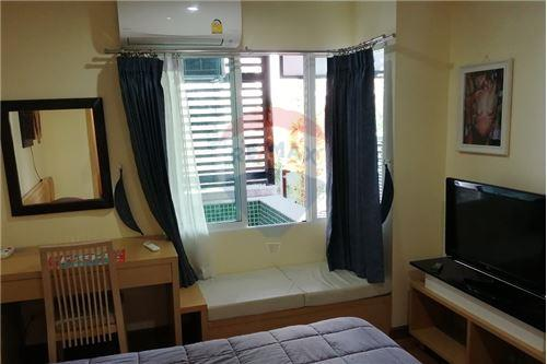 RE/MAX Properties Agency's RENT THE NEXT CONDO 1BED 50SQM. 13