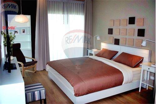RE/MAX Properties Agency's FOR RENT NOBLE REFINE   1BED 54.02SQM 1
