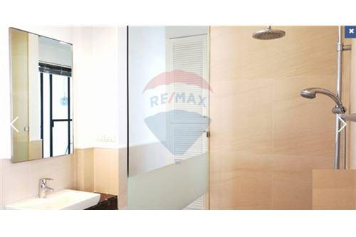 RE/MAX Executive Homes Agency's Apartment 4 Bedroom For Rent On Sukhumvit 49 10