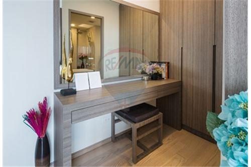 RE/MAX Properties Agency's Beautiful unit 2 bedroom for Rent at Art@Thonglor 3