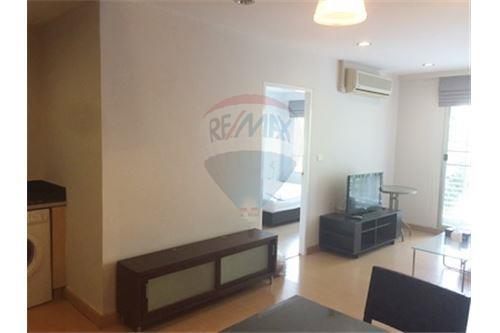 RE/MAX Properties Agency's Rent-Plus 38 HipCondominium 6