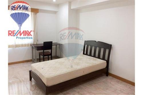 RE/MAX Properties Agency's FOR RENT Royal Castle 3BED 160SQM. 9