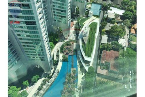 RE/MAX Properties Agency's FOR RENT MILLENNIUM RESIDENCE  3BED 146SQM 7