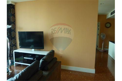 RE/MAX Properties Agency's Condo for Sale at Aguston Condominium sukhumvit 22 10