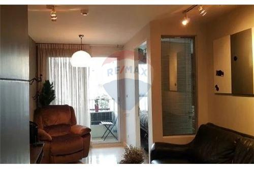 RE/MAX Executive Homes Agency's Nice 1 Bedroom for Sale with Tenant Clover Thonglo 5