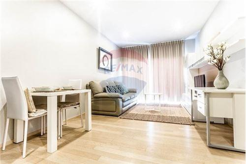 RE/MAX Properties Agency's RENT Noble Refine 1BED 53SQM. 2