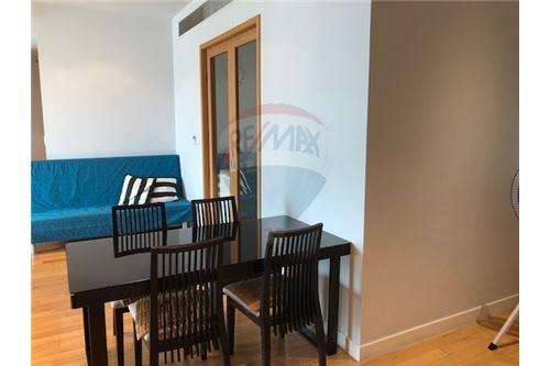 RE/MAX Properties Agency's RENT Millennium Residence 2BED 128SQM. 2