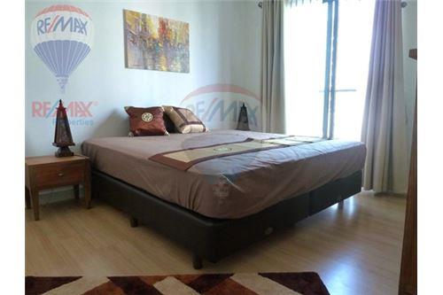 RE/MAX Properties Agency's RENT The Seed Mingle 1BED 43SQM. 3