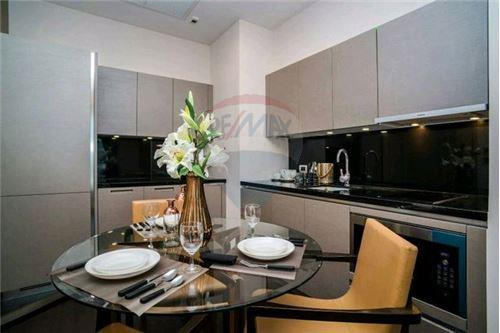 RE/MAX Executive Homes Agency's Stunning 1 Bedroom for Sale XXXIX by Sansiri 5