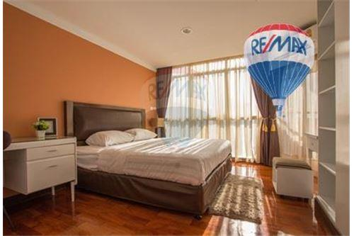 RE/MAX Properties Agency's FOR RENT  THE WATERFORD DIAMOND  2BED 69SQM 2