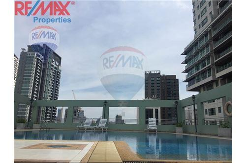 RE/MAX Properties Agency's RENT 1 Bedroom 71 Sq.m at Lumpini Suite Sukhumvit 1