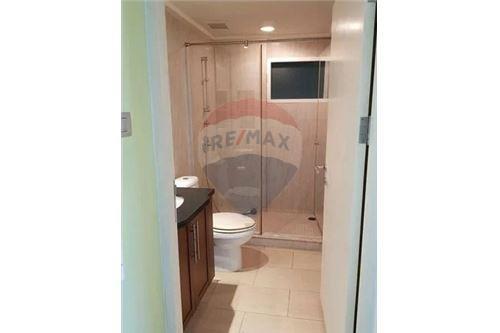 RE/MAX Executive Homes Agency's Nice 2 Bedroom for Sale Baan Siri Ruedee 8