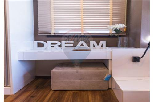 RE/MAX Executive Homes Agency's Wyne Sukhumvit by Sansiri - 1BR FOR Rent  (43sqm) 10