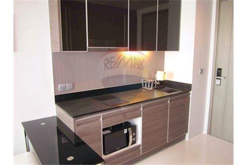 RE/MAX Properties Agency's For Rent KEYNE by Sansiri 3