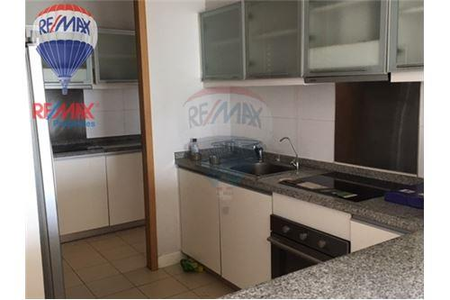 RE/MAX Properties Agency's RENT Millennium Residence 3BED 193SQM. 11