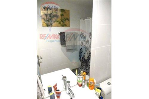 RE/MAX Properties Agency's RENT The Seed Mingle 1BED 43SQM. 9
