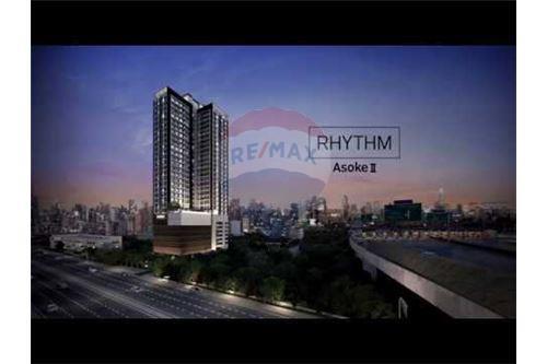 Studio For Sale Rhythm Asoke II Best Price-920071001-4121