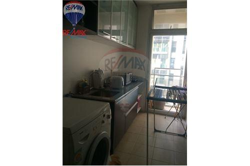 RE/MAX Properties Agency's FOR SALE & RENT The Madison 2BED 152SQM. 16