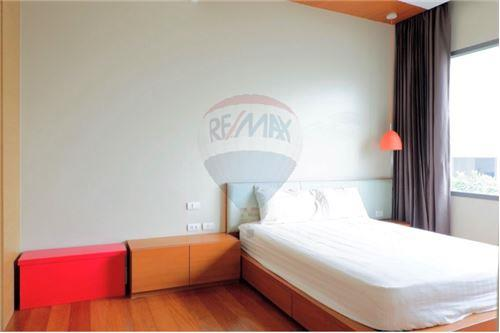 RE/MAX Executive Homes Agency's 2 BEDROOM FOR RENT BRIGHT SUKHUMVIT 24. 8