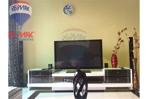 RE/MAX Properties Agency's FOR RENT Aguston Sukhumvit 22 2BED 82SQM. 10