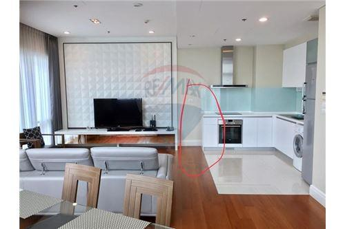 RE/MAX Properties Agency's Sale 3beds Duplex @Bright Sukhumvit 24 5