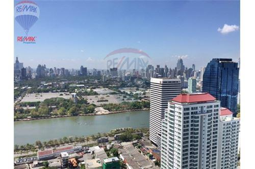 RE/MAX Properties Agency's FOR RENT MILLENNIUM RESIDENCE  3BED 146SQM 5