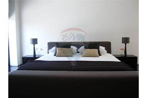 RE/MAX Executive Homes Agency's Modern Single House With Private Pool On Thonglor. 6