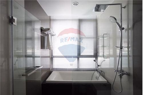 RE/MAX Executive Homes Agency's Capital Ekamai-Thong Lo sale/rent 2