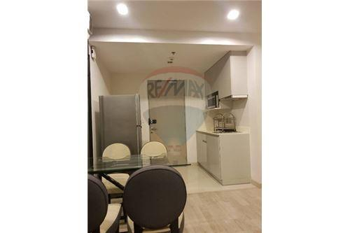 RE/MAX Executive Homes Agency's Nice 2 Bedroom for Sale Ideo Mobi On nut 4