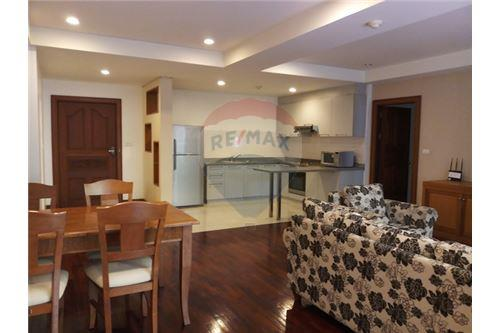 RE/MAX Executive Homes Agency's Nice 3 Bedroom for Rent Nagara Mansion 5