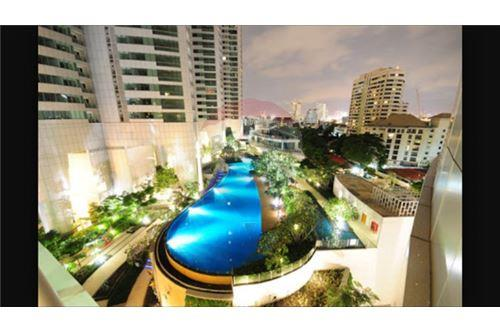 RE/MAX Properties Agency's RENT Millennium Residence 2+1BED 128 SQM. 18