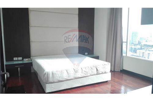 RE/MAX Executive Homes Agency's Wilshier Condominium Located on Sukhumvit 22 8