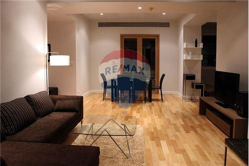 RE/MAX Executive Homes Agency's Millennium Residence / 2+1 Bedrooms / For Rent / 6