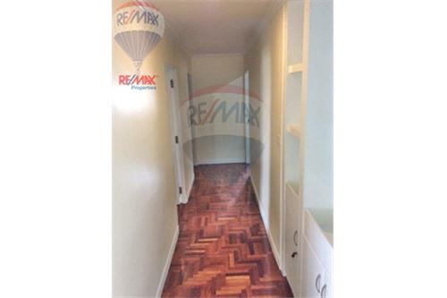 RE/MAX Properties Agency's FOR RENT  REGENT ON THE PARK 3  3BED 236SQM 17