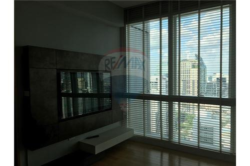RE/MAX Properties Agency's FOR RENT MILLENNIUM RESIDENCE  1BED 69SQM 10