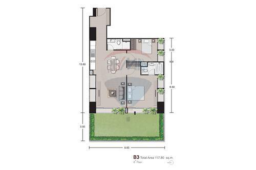 RE/MAX Properties Agency's Noble Reveal 2bedroom 25