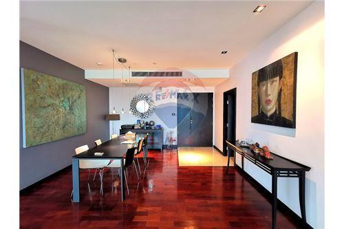 RE/MAX Properties Agency's For Sale Wilshire Condominium 2 Bedroom 2