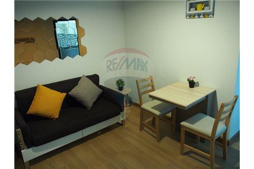 RE/MAX Properties Agency's 1bedroom Bangkok Feliz Sukhumvit 69 1