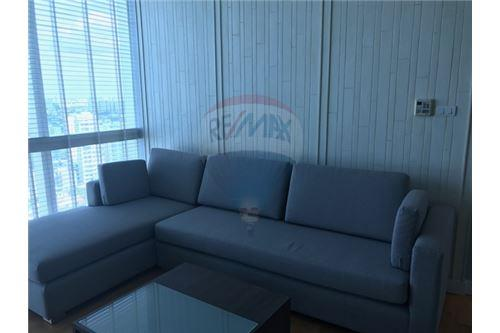 RE/MAX Properties Agency's FOR RENT MILLENNIUM RESIDENCE  1BED 69SQM 7