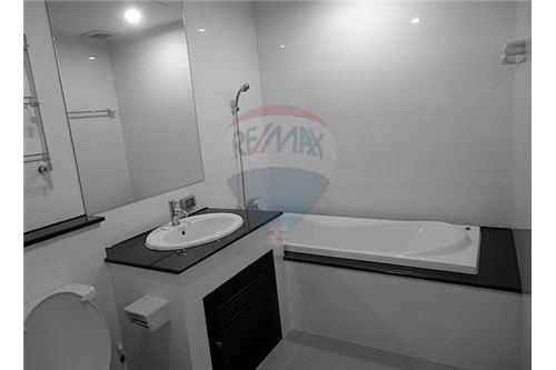 RE/MAX Executive Homes Agency's The Amethyst 39 / One Bedroom / For rent 8
