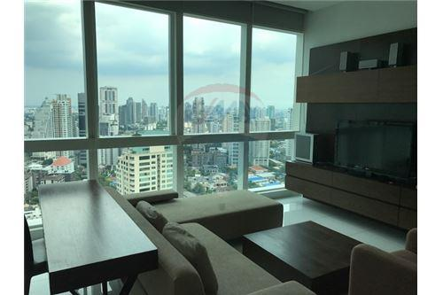 RE/MAX Properties Agency's FOR RENT MILLENNIUM RESIDENCE 1 BED 69 SQM 1