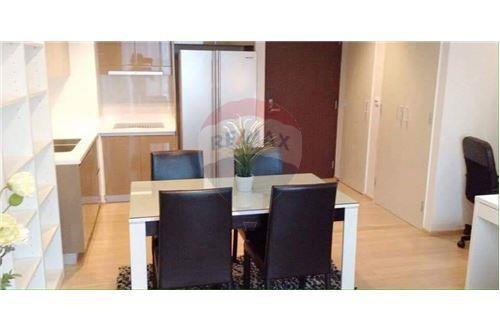 RE/MAX Executive Homes Agency's Siri at Sukhumvit for sale/rent (BTS Thong lor) 4