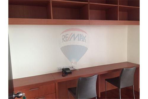 RE/MAX Properties Agency's FOR SALE  THE MADISON SUKHUMVIT 41   4BED 290SQM 2