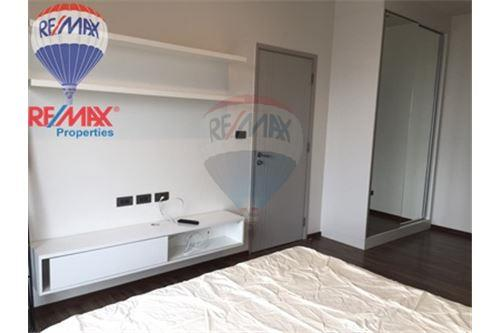 RE/MAX Properties Agency's FOR RENT WYNE Sukhumvit 2BED 67SQM. 8