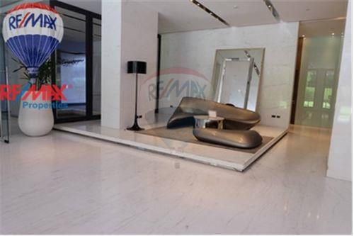 RE/MAX Properties Agency's FOR RENT WYNE Sukhumvit 2BED 67SQM. 3