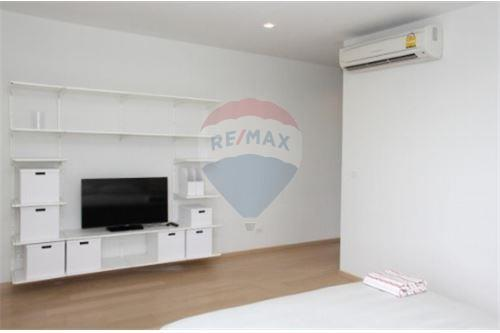 RE/MAX Executive Homes Agency's Nice 2 Bedroom for Rent HQ Thonglor 4